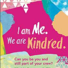 I-am-me-we-are-kindred-spectra-arts-1521538823
