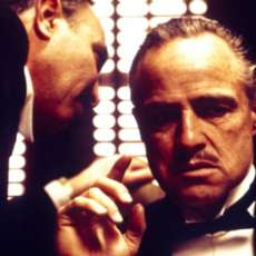 The-godfather-1539851823