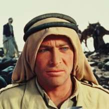 Lawrence-of-arabia-1543599604