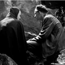 Bergman-a-year-in-a-life-1548411317