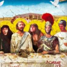 Monty-python-s-life-of-brian-1553689679