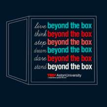 Tedx-aston-university-presents-beyond-the-box-1556655532