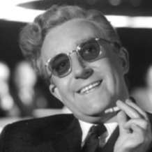 Dr-strangelove-or-how-i-learned-to-stop-worrying-love-the-bomb-1556909796