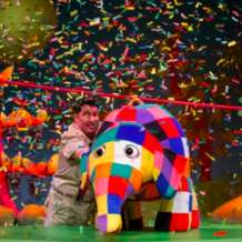 Elmer-the-patchwork-elephant-1558426425