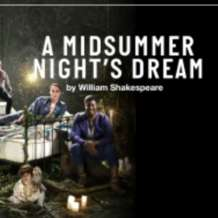 Nt-live-a-midsummer-night-s-dream-1561456091