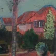 Artist-talk-and-tour-graham-chorlton-1563005651