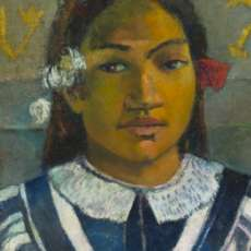 Gaugin-from-the-national-gallery-1563006098