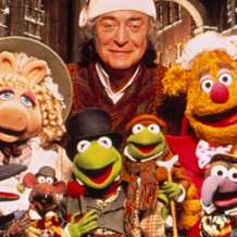 Colour-box-the-muppet-christmas-carol-1568134380
