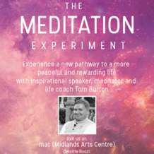 The-meditation-experiment-1568660760