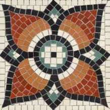 Weekend-mosaic-making-workshop-for-beginners-1570813190