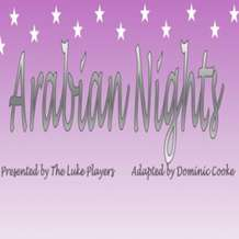 Luke-players-arabian-nights-1572541955