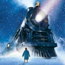 The-polar-express-1572542516
