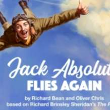 Nt-live-jack-absolute-flies-again-1582887373