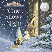One-snowy-night-1586866375