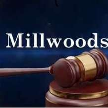 Millwoods-monday-auction-at-the-mackadown-1558546933