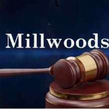 Millwoods-monday-auction-at-the-mackadown-1558547003