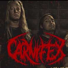 Carnifex-oceano-aversions-crown-disentomb-1514541130
