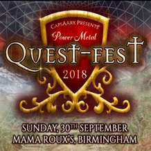 Power-metal-quest-fest-1526801152