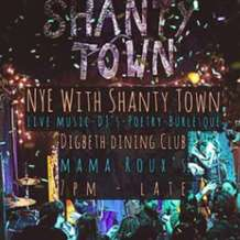 Nye-with-shanty-town-1544908786