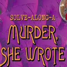 Solve-along-a-murder-she-wrote-1548416241