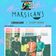 Marsicans-childcare-ivory-wave-1551347828
