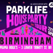 The-parklife-festival-1555140114