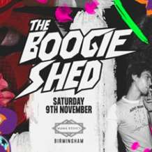 The-boogie-shed-1572616088