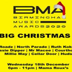 The-bma-big-christmas-party-1575401395