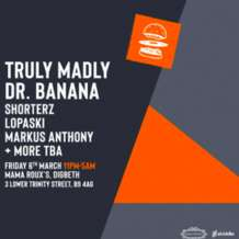 Truly-madly-dr-banana-1582839306