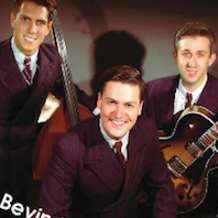 The-bevin-boys-1442521613