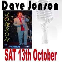 Dave-jonson-1539253433