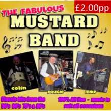 The-mustard-band-1539253560
