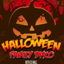 Halloween-family-disco-1539253629