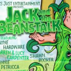 Jack-and-the-beanstalk-1542138843