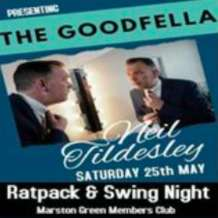 The-goodfella-1556963276
