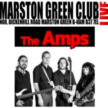 The-amps-1566491577