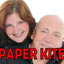 Paper-kite-1574018064