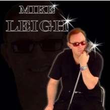 Mike-leigh-1577476588