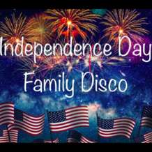 Independence-day-family-disco-1561495379