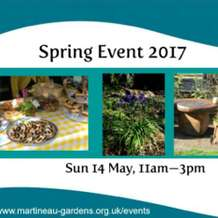 Spring-event-1492167368