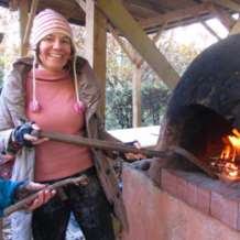 Earth-oven-baking-1522173343