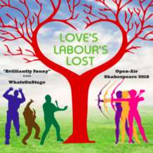 Love-s-labour-s-lost-1526801565