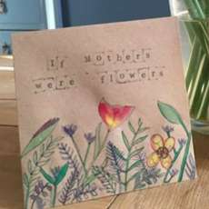Mother-s-day-card-making-with-watercolour-1582889030