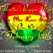 Valentine-s-reggae-night-1578651527
