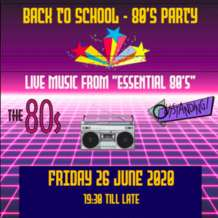 Back-to-school-80-s-party-1582890633