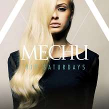 Mechu-saturdays-1470645807