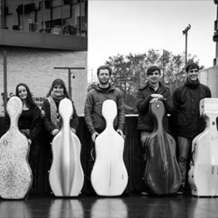 Birmingham-cello-collective-play-piazzolla-1543184581