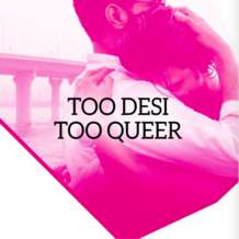 Too-desi-to-queer-1561495715