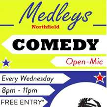 Comedy-open-mic-1552339412