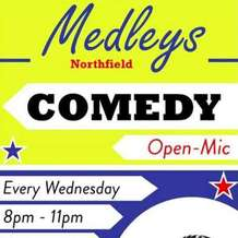 Open-mic-night-1556293393